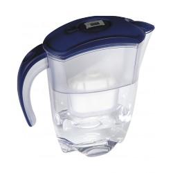Purificador de agua AWF101 2,4L