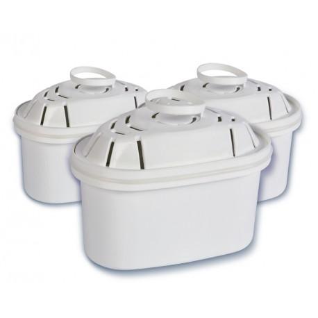 Filtros de agua AWF102