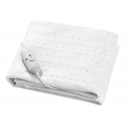 Calienta camas eléctrico AEH105 60W