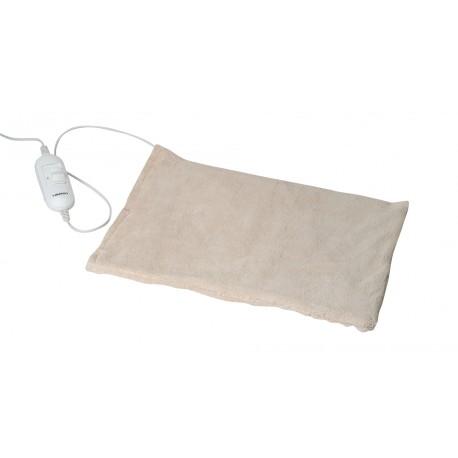 Almohadilla cervical AEH103 60W