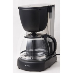 ACM112 - Coffee maker up to 1.25L 870W