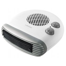 COMPACT HEATER 1000W and 2000W