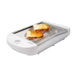 Horizontal Toaster  600W