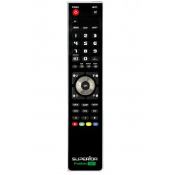 SUPERIOR USB 1EN1 - Programable Remote Control 1IN1