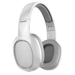 PH207 - Auriculares Bluetooth de Aro Negros