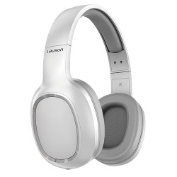 PH208 - Bluetooth headphones White