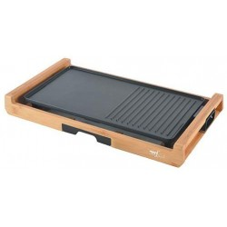 BAMBOO - Bambu Electric Grill