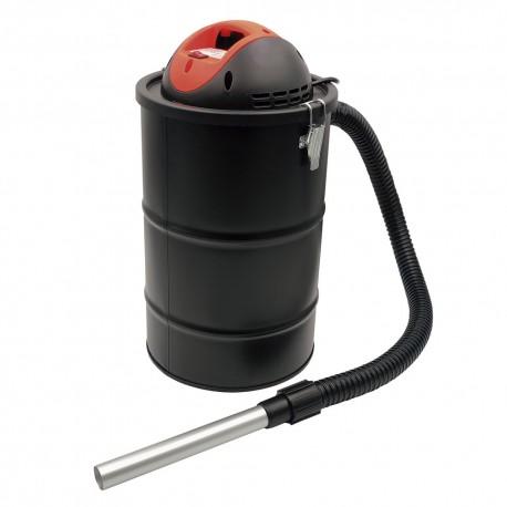 CENERELLO - Ash vacuum